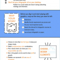 how-to-create-and-share-an-infographic-resume