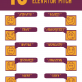 10-lazy-words-to-delete-from-elevator-pitch