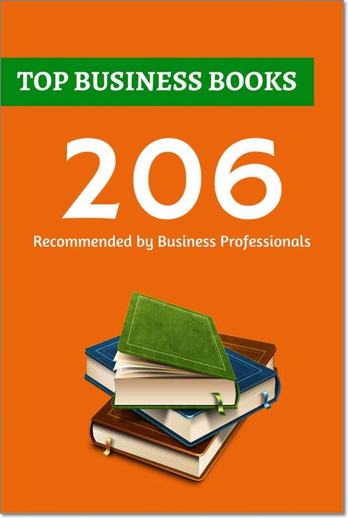 Best-Business-Books-
